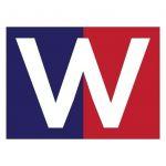Workwear-USA